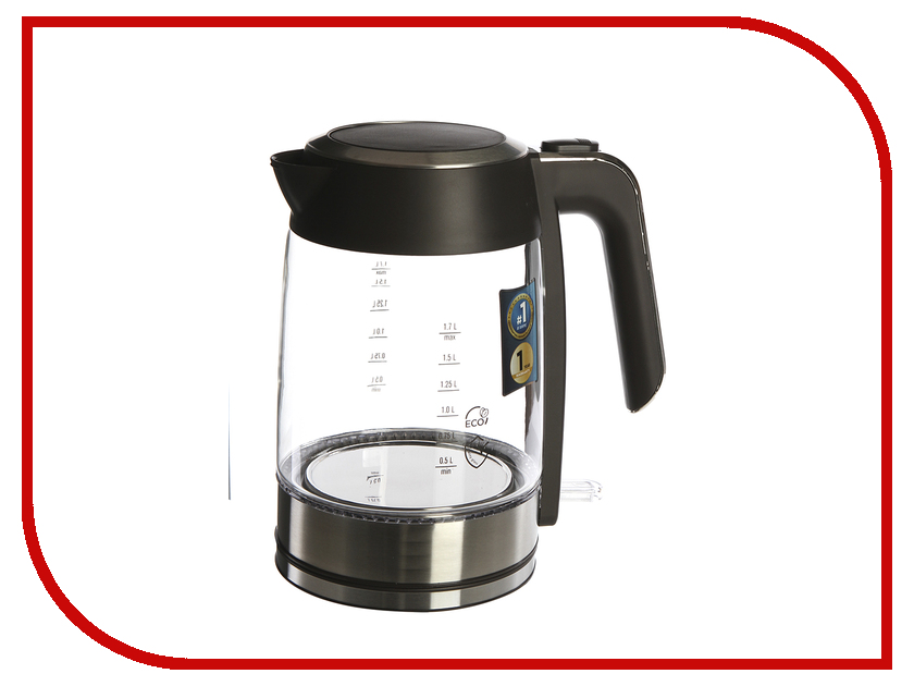 Чайник Midea MK-8003 midea mk 8002