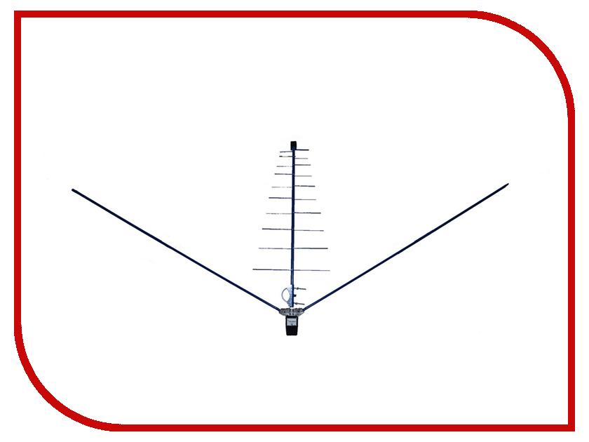 Антенна Selenga 113F
