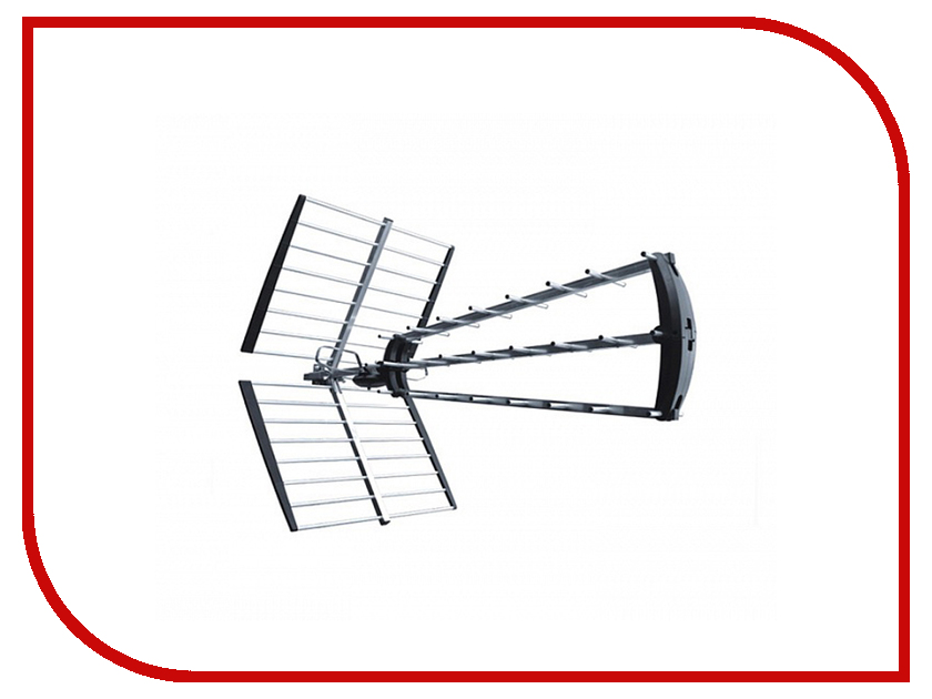Антенна Selenga 130F
