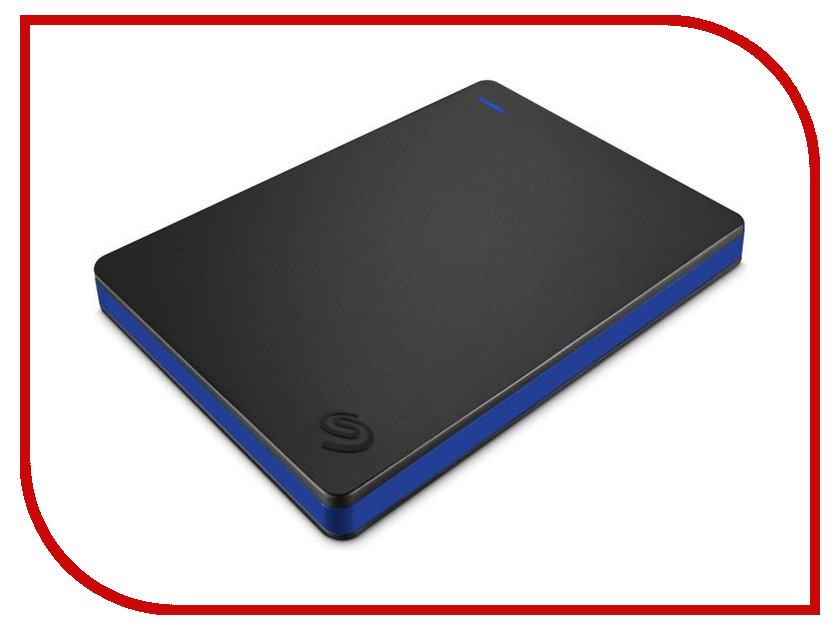 Жесткий диск Seagate STGD1000100 seagate st1000lm024