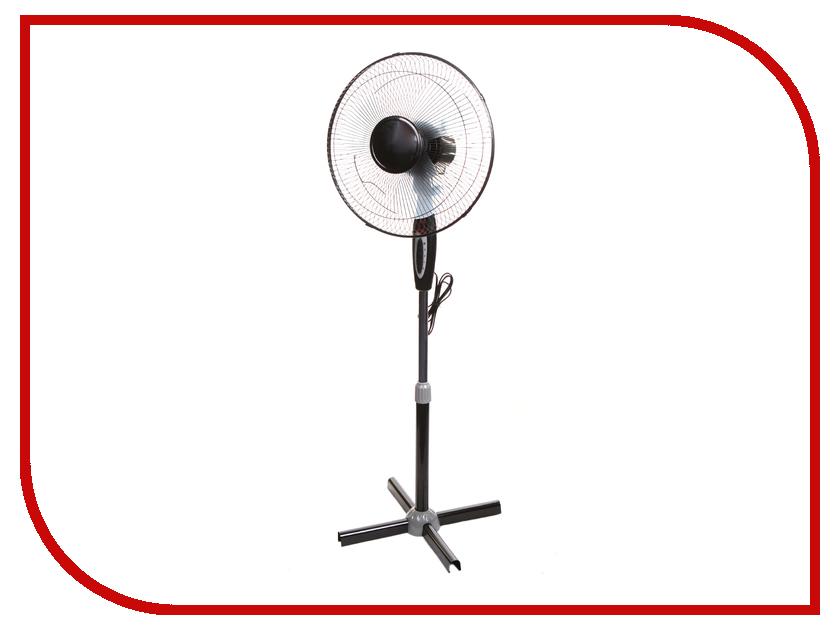 Вентилятор Polaris PSF 0540 lacywear u 1 psf