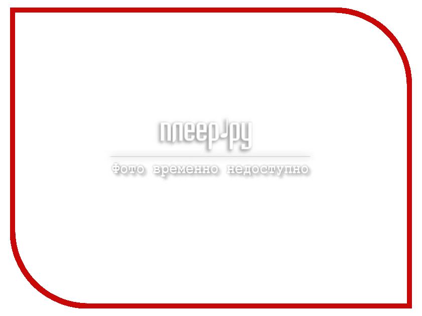 Кусторез Black+Decker GT7030