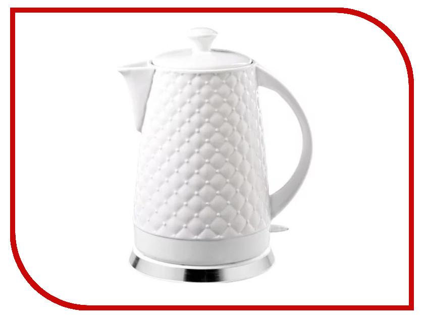 Чайник Kelli KL-1340 весы kelli kl 1527
