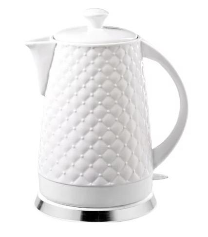 Чайник Kelli KL-1340