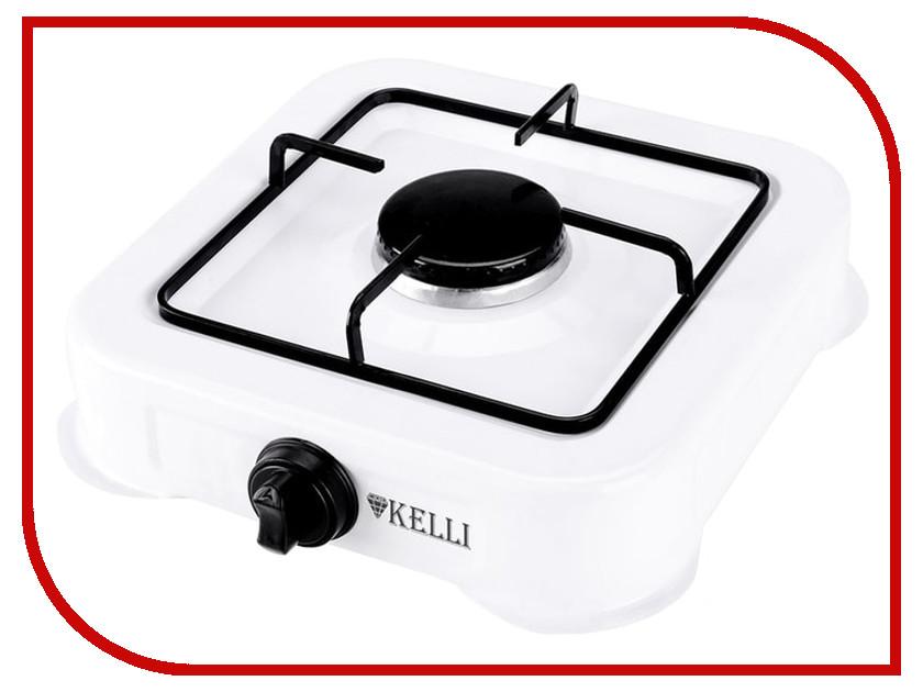 Плита Kelli KL-5005 kelli kl 1310