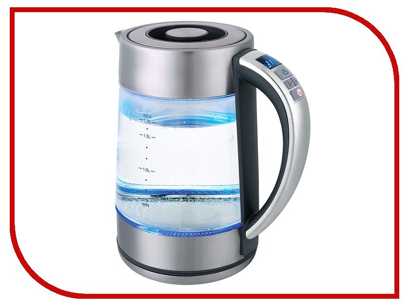 Чайник Gemlux GL-EK895GC