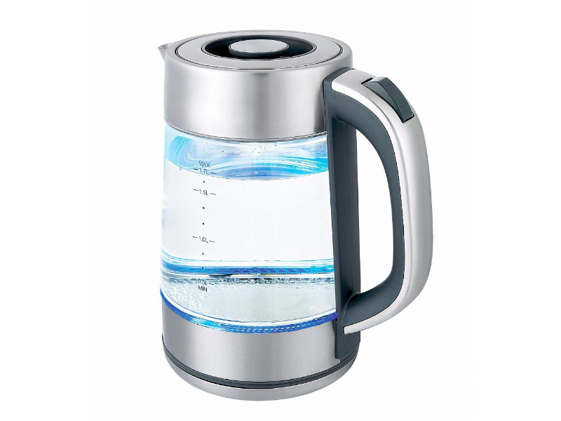 Чайник Gemlux GL-EK891G