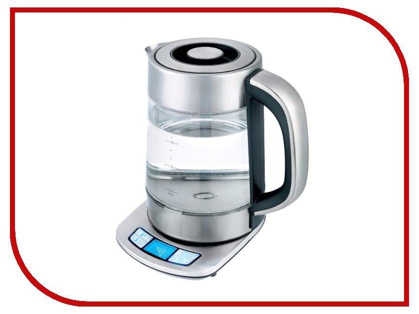 Чайник Gemlux GL-EK897DDK