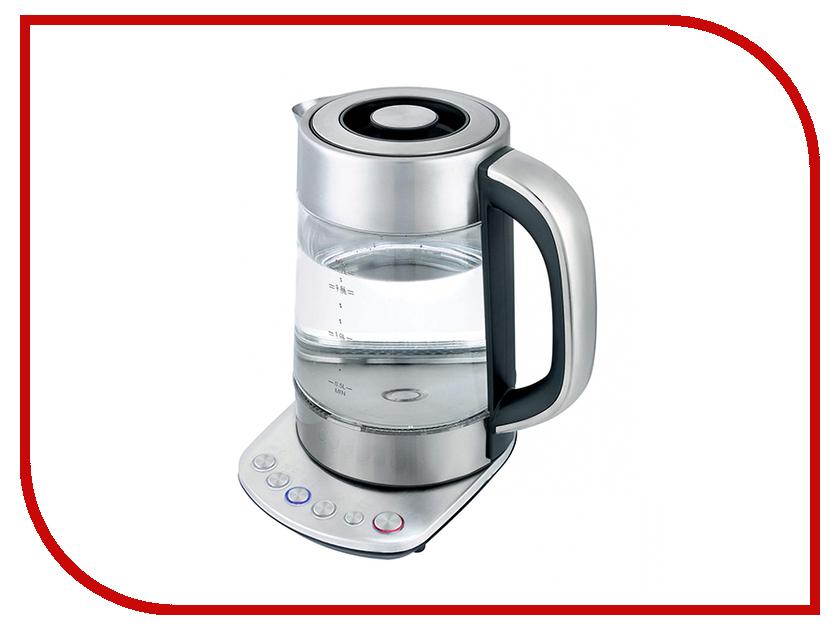 Чайник Gemlux GL-EK899DDK