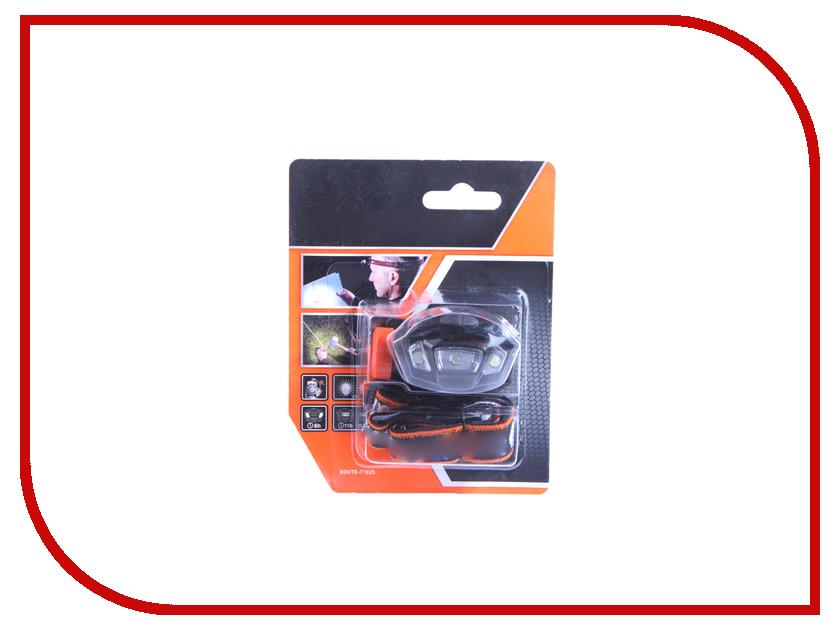 Фонарь Black+Decker BDHT0-71625 rainford rbн 7604 bm1 black