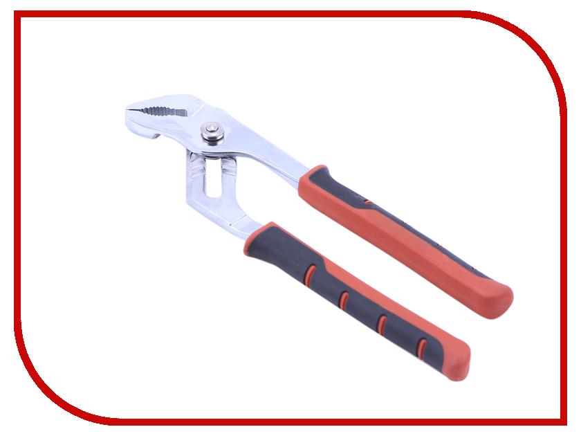 Инструмент Black+Decker BDHT0-71623 плоскогубцы с удлиненными губками black decker bdht0 71620