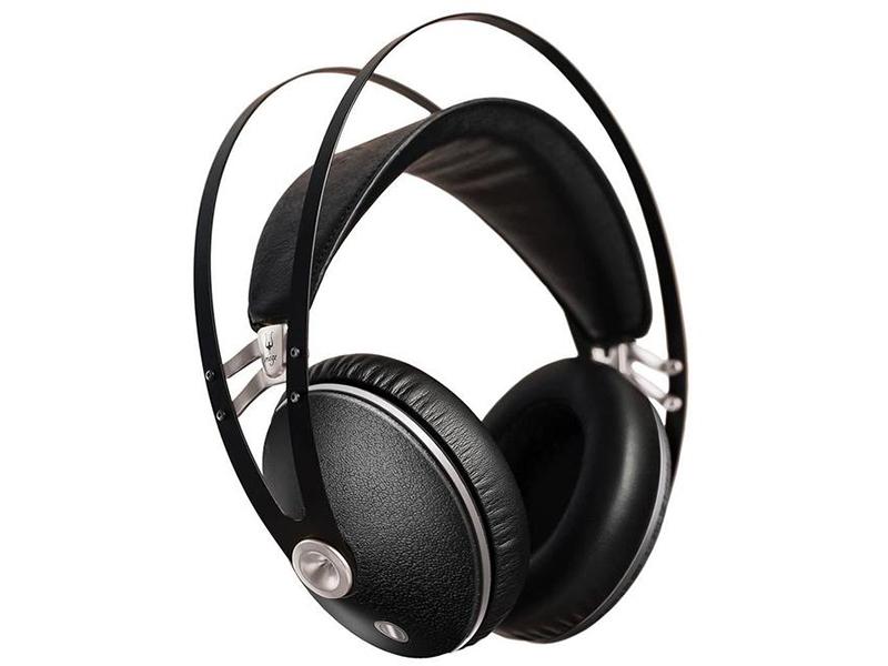 купить Meze 99 Neo Black-Silver по цене 13471 рублей