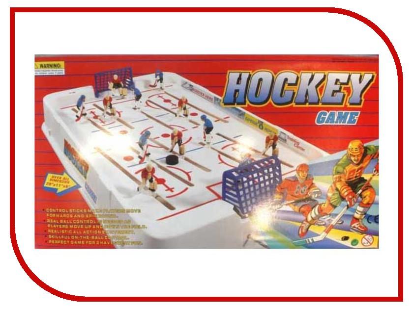 Настольная игра Joy Toy Хоккей 662 662 potentiometers mr li