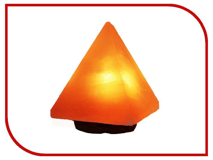 Солевая лампа Manhattan Comfort Pyramid 95004