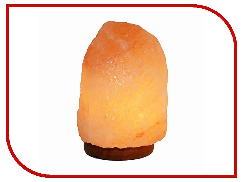 Солевая лампа Manhattan Comfort Natural Shared 8 95005
