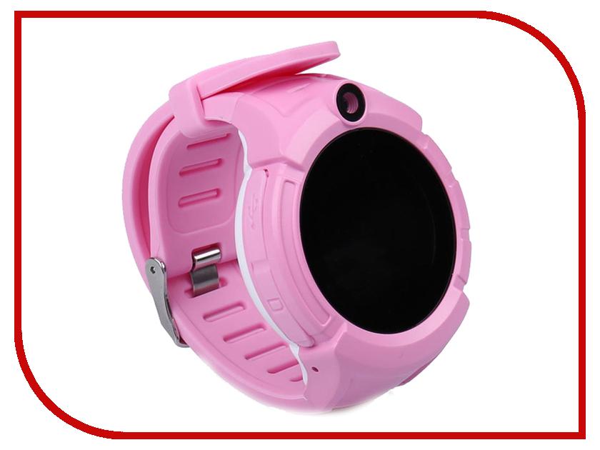 Wonlex GW600 Pink wonlex ew100s black