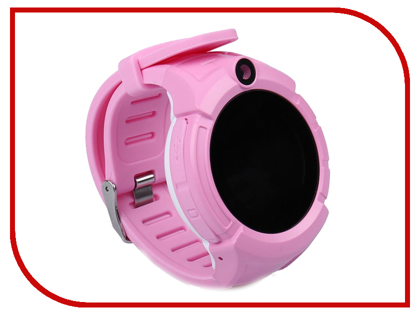 Wonlex GW600 Pink