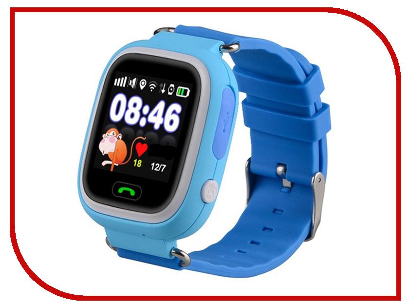 Wonlex Q80 Blue