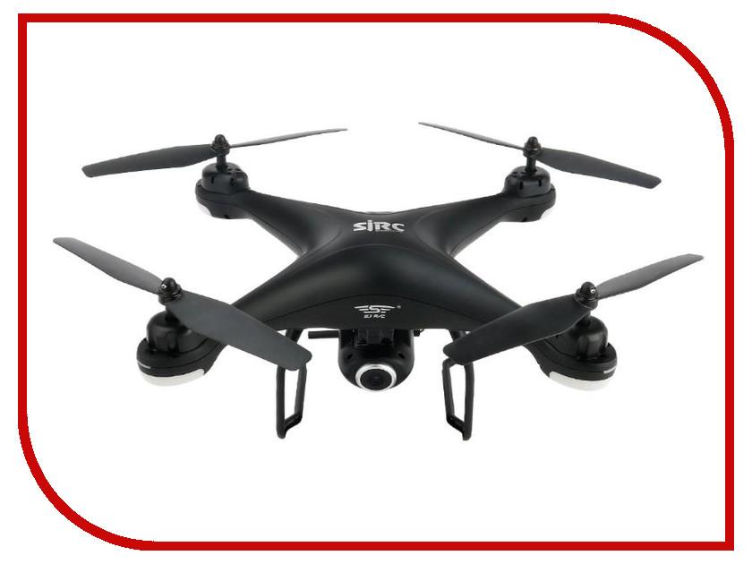Квадрокоптер Aosenma SJ-S20W квадрокоптер aosenma x drone fpv aos v4