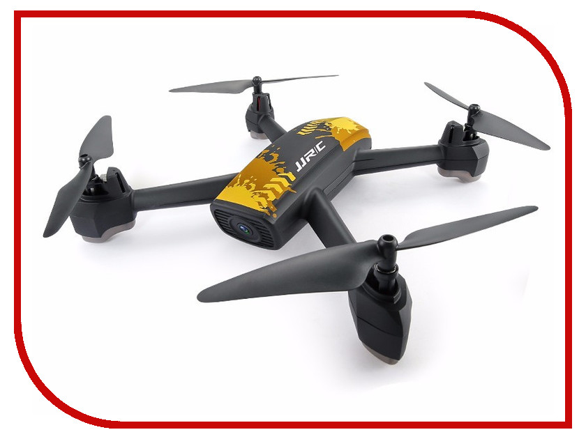 Квадрокоптер JJRC H55WH Tracker mini drone quadrocopter dhd d2 pocket drone with camera 4ch rc quadcopter 6axis gyro rc helicopter vs jjrc h20 jjrc h8 jjrc h31