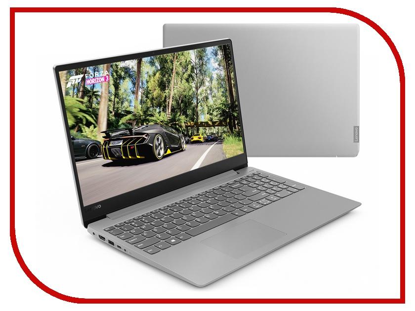 Ноутбук Lenovo IdeaPad 330S-15ARR 81FB004DRU (AMD Ryzen 5 2500U 2.0 GHz/4096Mb/1000Gb/AMD Radeon Vega 8/Wi-Fi/Bluetooth/Cam/15.6/1920x1080/Windows 10 64-bit) цена и фото