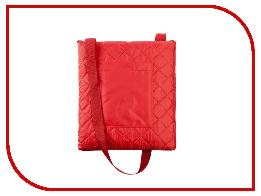 Плед Проект 111 Soft & Dry Dark Red 5624.51