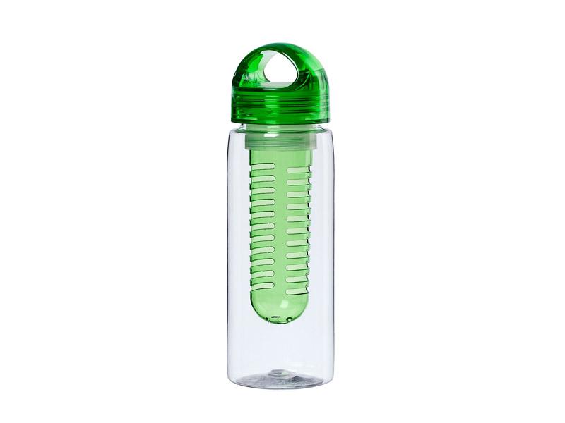 Бутылка Проект 111 Taste 700ml Light Green 6712.96 цена и фото