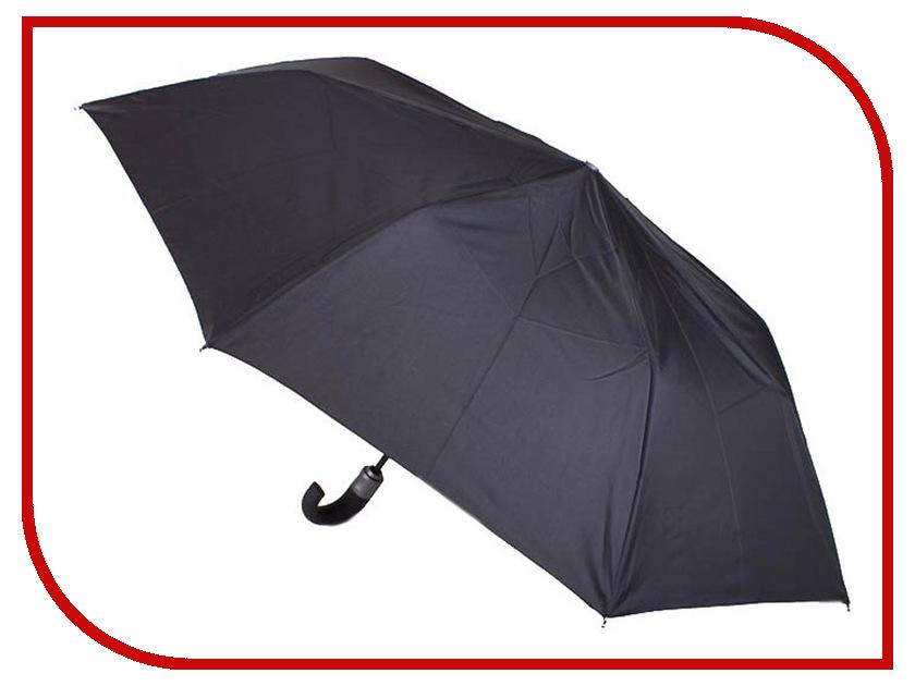 Зонт Zest 13920