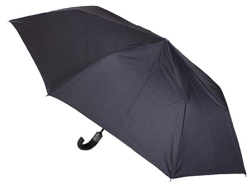 Зонт Zest 13920 зонт zest 44910