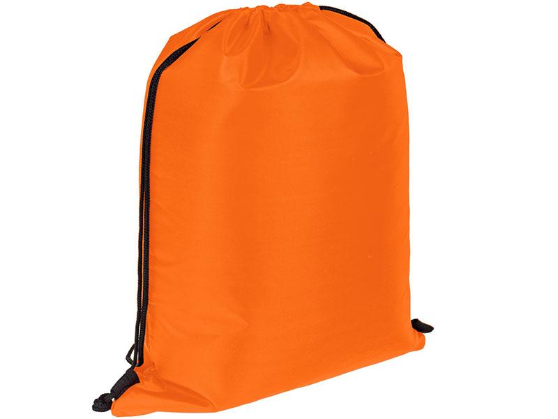 Термосумка Проект 111 Cool Hike Orange 16.20 подушка проект 111 sleep orange 5125 20