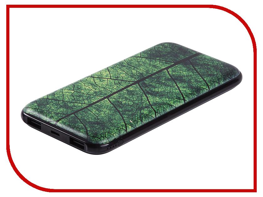 Аккумулятор Принтэссенция Evergreen 10000 mAh 7388.30 remax coozy powerbox 10000 mah
