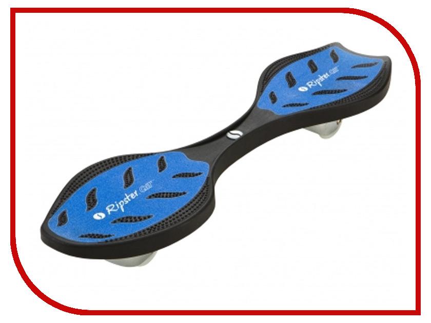 цена на Скейт Razor Ripster Air Blue