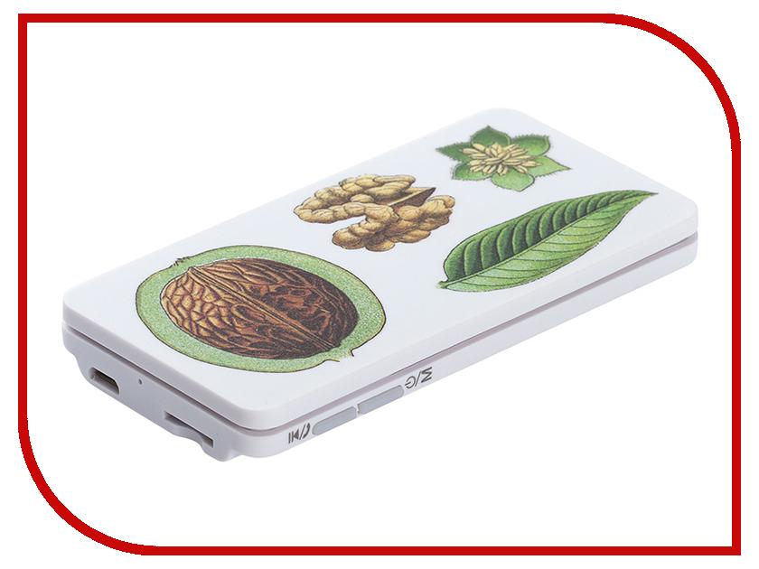 Колонка Принтэссенция Грецкий орех