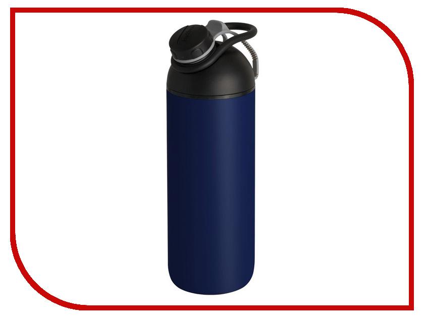 Бутылка Indivo FixFlask 400ml Blue 1958.40