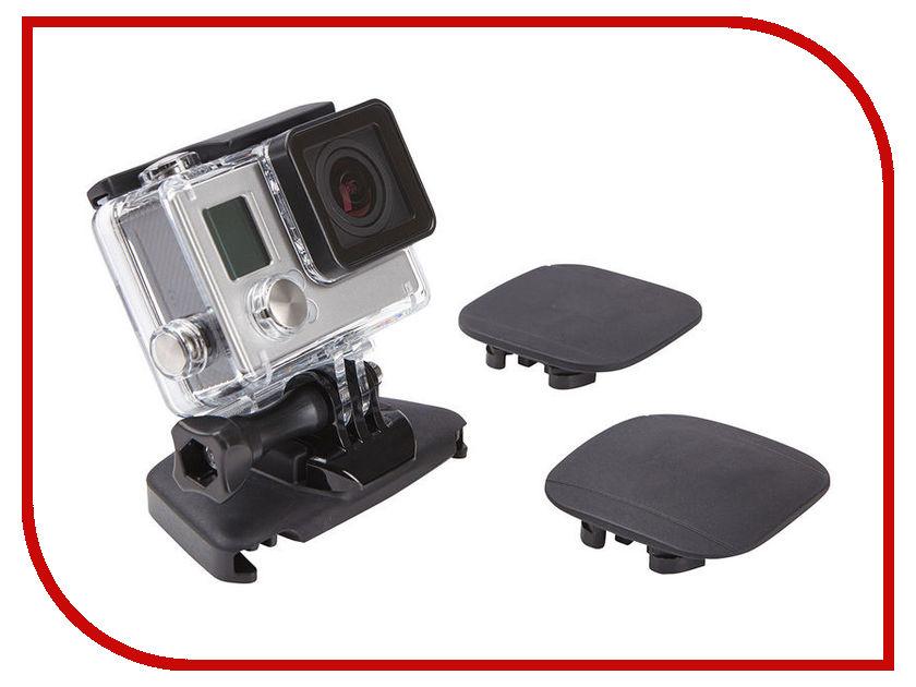 Держатель Thule Pack-n Pedal Action Cam Mount 100081 для экшн-камеры