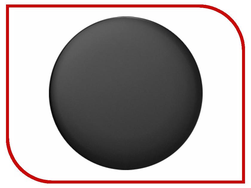 Зарядное устройство Remax RP-W3 Black