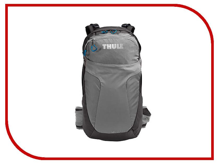 Рюкзак Thule Capstone 22L Womens Размер XS/S Grey 207602 рюкзак туристический мужской thule capstone цвет оранжевый черный 40 л