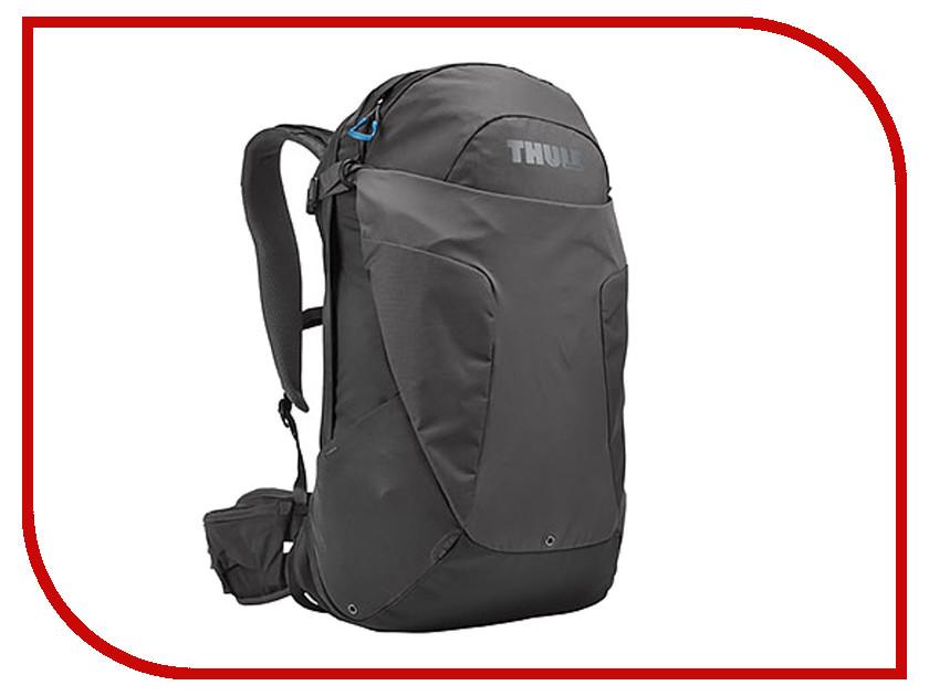 Рюкзак Thule Capstone 22L Womens Размер S/M Grey 207502 рюкзак туристический мужской thule capstone цвет оранжевый черный 40 л
