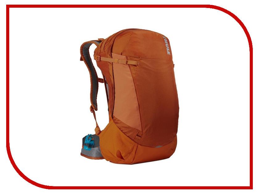 Рюкзак Thule Capstone 32L Mens Slickrock 224102 рюкзак туристический мужской thule capstone цвет оранжевый черный 40 л