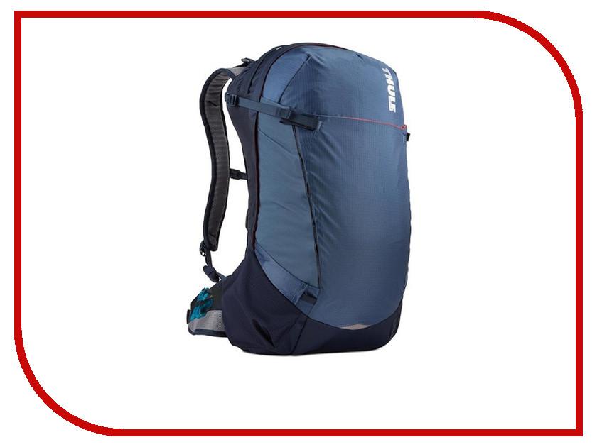 Рюкзак Thule Capstone 32L Mens Atlantic 224101 рюкзак туристический мужской thule capstone цвет оранжевый черный 40 л