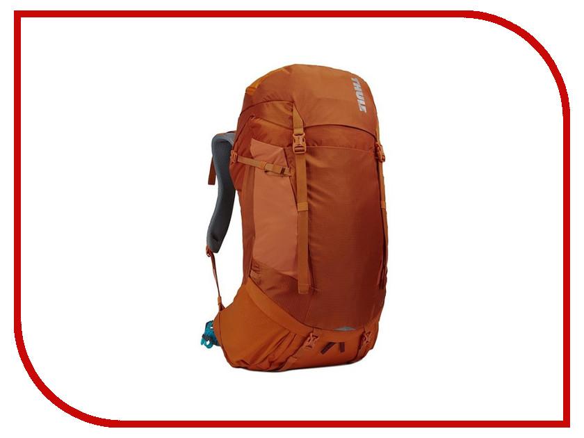 Рюкзак Thule Capstone 50L Mens Slickrock 223102 рюкзак туристический мужской thule capstone цвет оранжевый черный 40 л