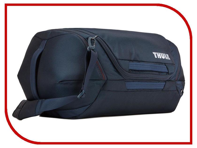 Сумка Thule Subterra Weekender Duffel 60L TSWD-360 Mineral 3203520