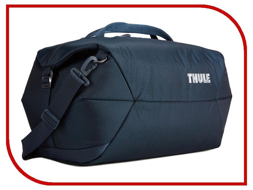 Сумка Thule Subterra Weekender Duffel 45L TSWD-345 Mineral 3203517