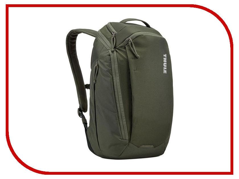 Рюкзак Thule EnRoute Backpack 23L Dark Forestr 3203598 рюкзак thule stir 28l womens dark forest 3203549