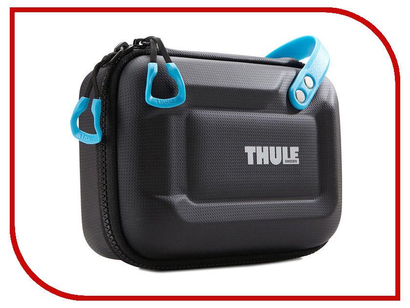 Аксессуар Thule Чехол Legend GoPro TLGC-101 Black 3203052