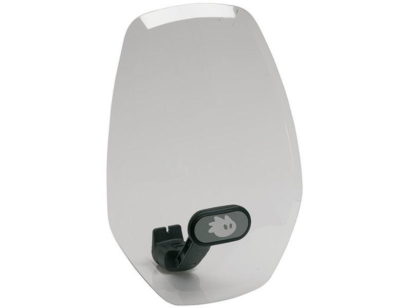 Защитный ветровой экран Thule для Yepp 12020906