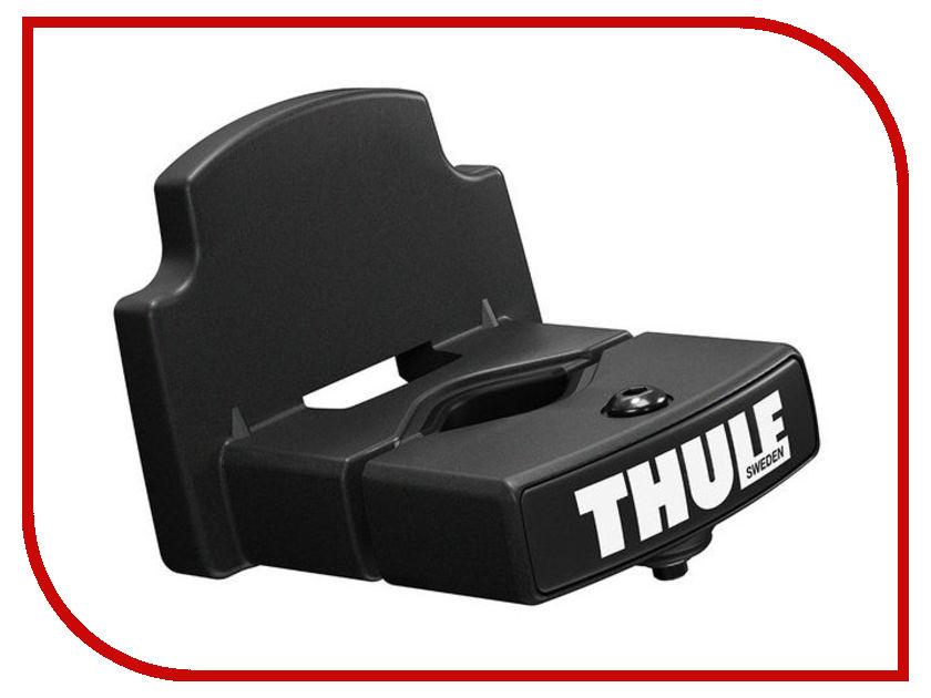 Быстросъемная опора Thule для RideAlong Mini 100201 блесна rasanen бусинка blu fye fr s длина 70 мм вес 20 гр