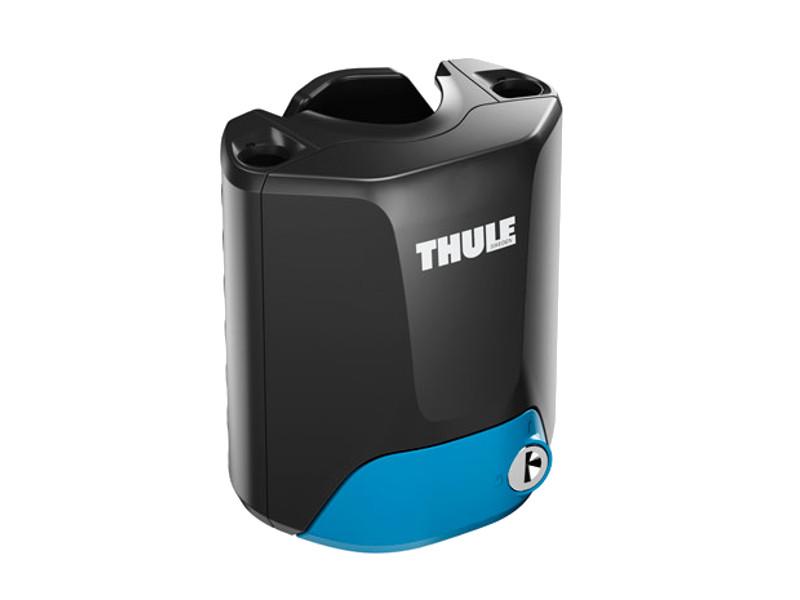 Быстросъемная опора Thule для RideAlong 100200 цены