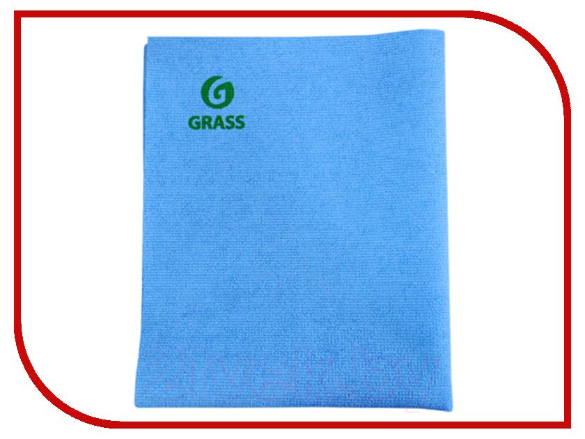 цены Салфетка микрофибра Grass 45х55cm IT-0319