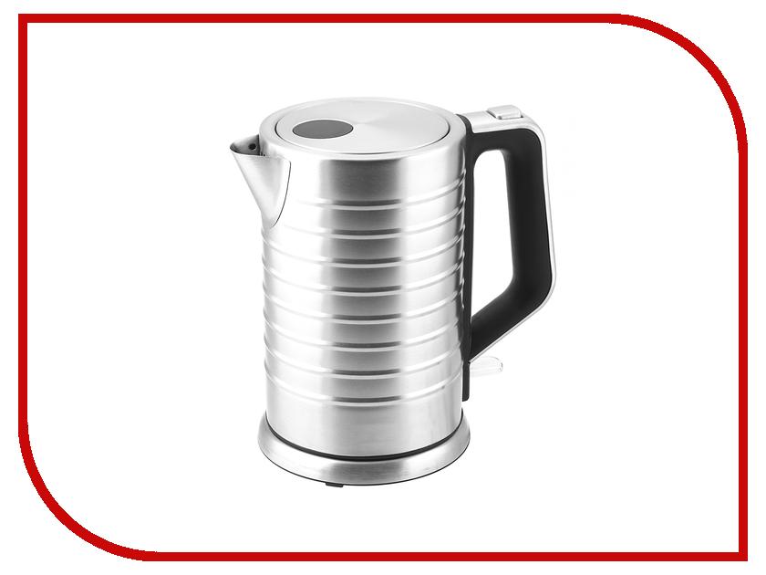 Чайник Kitfort KT-627 чайник sonnen kt 115